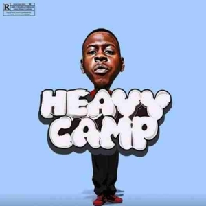 Heavy Camp BY Blac Youngsta